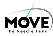 Move the Needle Logo